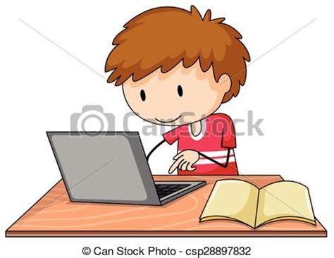 High School Assignment High School Homework Help