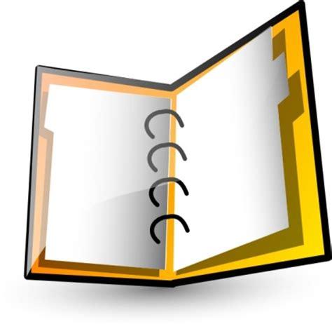 School Assignment Process Belmont-Redwood Shores School